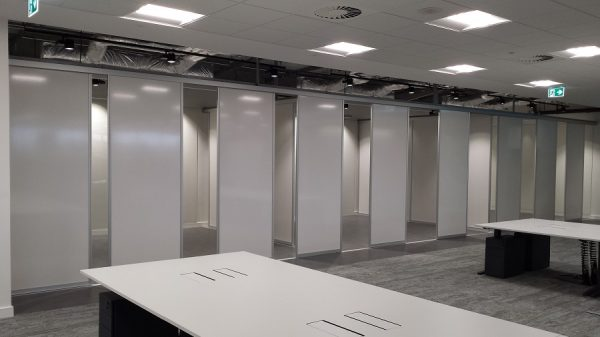 movable whiteboard partitions