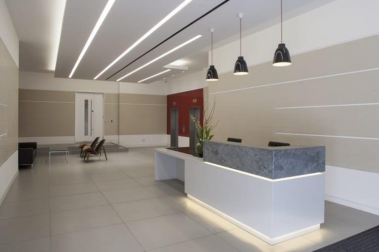 Office Reception Desk Designs. Load More Office Reception Desk Designs M
