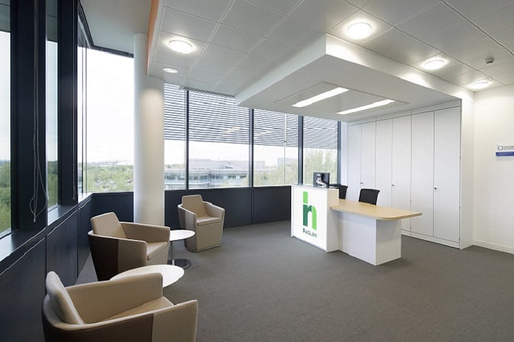 office reception layout ideas. Office Reception Design Layout Ideas E