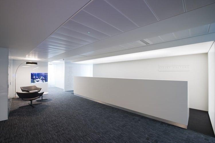 office reception designs. Office Reception Design Office Reception Designs S