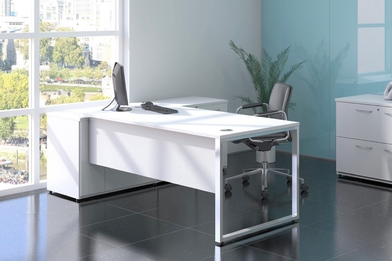 Executive Desks and Directors Office Furniture