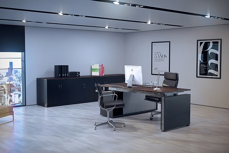 Managers Office Design For Load More Managers Office Furniture Fusion Design