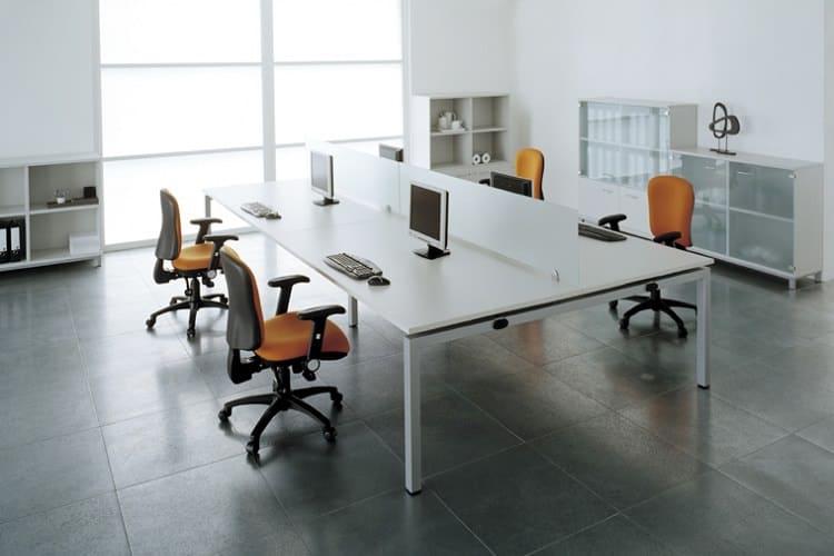 office desking. Office Desking. Load More Desking