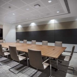 office conference room design. Office Conference Room Design