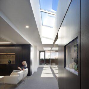 conference suite design ideas