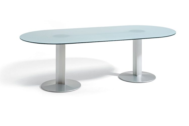 office meeting tables fusion office design