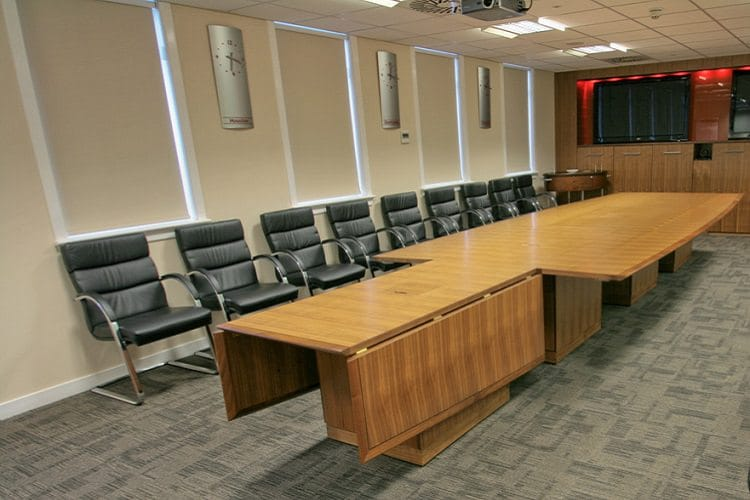 folding conference tables folding board tables fusion