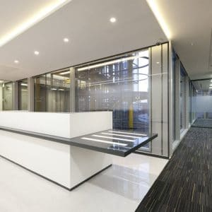 Office reception design Pinterest Office Reception Design Shutterstock Reception Area Ideas Portfolio Fusion Office Design