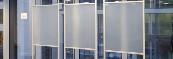 sliding idea whiteboards